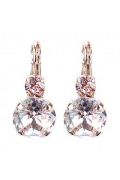Mariana Jewellery E-1037 319319 Earrings