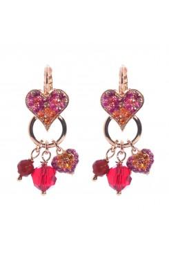 Mariana Jewellery E-1039 M1135 Earrings