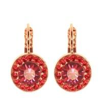 Mariana Jewellery E-1129 1135 Earrings