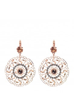 Mariana Jewellery E-1210 1132 Earrings