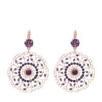 Mariana Jewellery E-1210 1134 Earrings