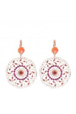Mariana Jewellery E-1210 1135 Earrings