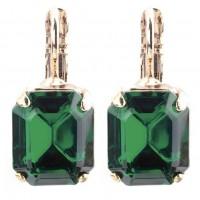 Mariana Jewellery E-1421/1 205 Earrings
