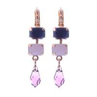 Mariana Jewellery E-1431/1 1134 Earrings