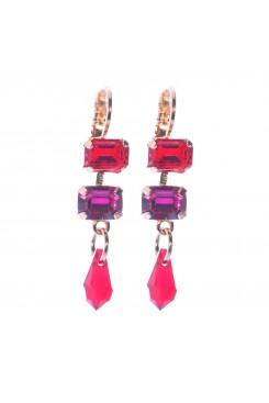Mariana Jewellery E-1431/1 1135 Earrings