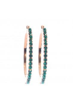 Mariana Jewellery E-1435/4 205 Earrings