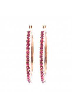 Mariana Jewellery E-1435/4 502 Earrings