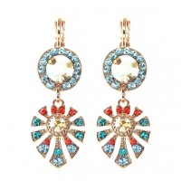 Mariana Jewellery E-1514/3 1111 Earrings