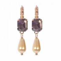 Mariana Jewellery E-1009/2 1132 Earrings
