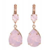 Mariana Jewellery E-1032/31 1129 Earrings
