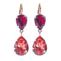 Mariana Jewellery E-1032/40 1135 Earrings