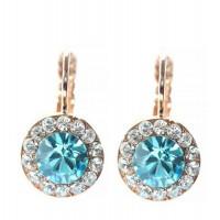 Mariana Jewellery E-1129 1114 Earrings