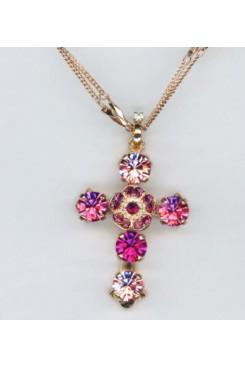 Mariana Jewellery N-5127 5022 Necklace