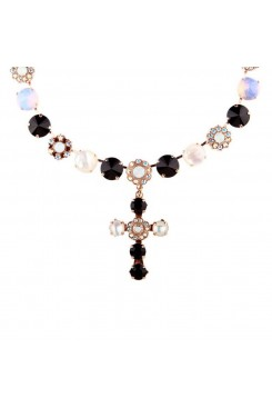 Mariana Jewellery N-3174/ 1R M87280 Necklace