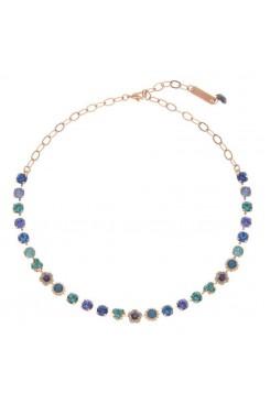 Mariana Jewellery N-3028/1 1128 Necklace