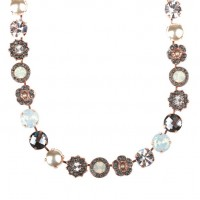 Mariana Jewellery N-3084 1023 Necklace