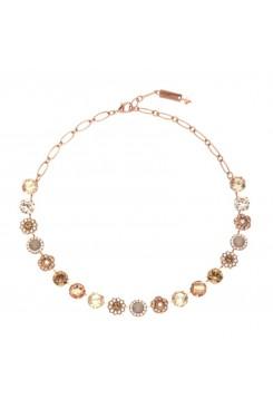 Mariana Jewellery N-3084 1125 Necklace