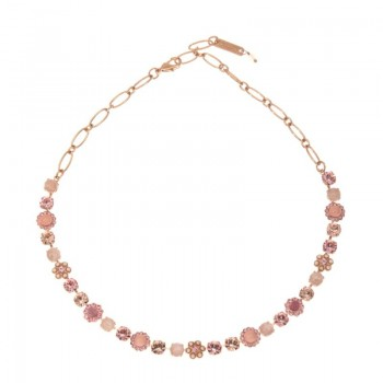 Mariana Jewellery N-3173/4 M1129 Necklace