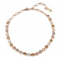 Mariana Jewellery N-3252 1125 Necklace