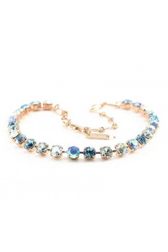 Mariana Jewellery N-3252 141 Necklace