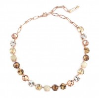 Mariana Jewellery N-3474 M1125 Necklace