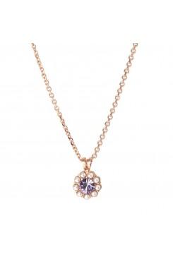 Mariana Jewellery N-5035/1 139-10 Necklace
