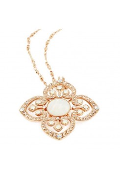 Mariana Jewellery N-5050 M1078 Necklace