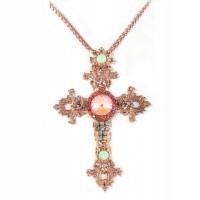 Mariana Jewellery N-5122/1 1120 Necklace
