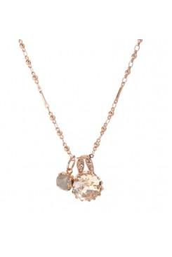 Mariana Jewellery N-5133/2 1125 Necklace