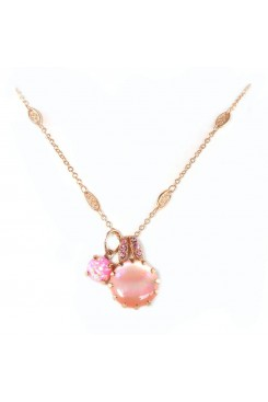 Mariana Jewellery N-5133/2SO M1129 Necklace