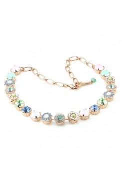 Mariana Jewellery N-3084 1067 Necklace