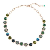 Mariana Jewellery N-3084 M1133 Necklace