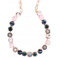 Mariana Jewellery N-3174 1118 Necklace