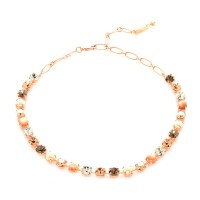 Mariana Jewellery N-3252 M1132 Necklace