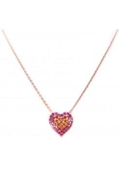 Mariana Jewellery N-5007/6 1135 Necklace