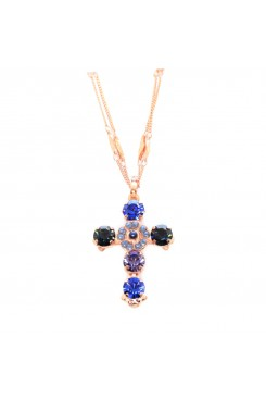 Mariana Jewellery N-5127 1026 Necklace