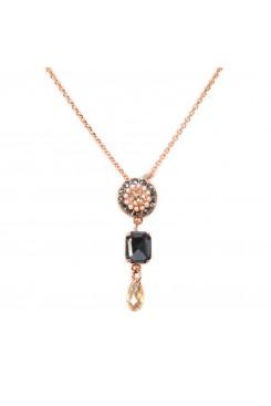 Mariana Jewellery N-5141/3 1132 Necklace
