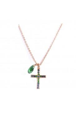 Mariana Jewellery N-5247/1 1133 Necklace