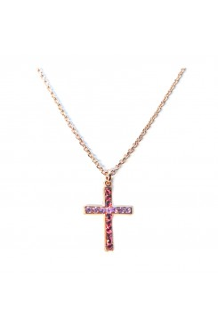 Mariana Jewellery N-5247/1 1134 Necklace