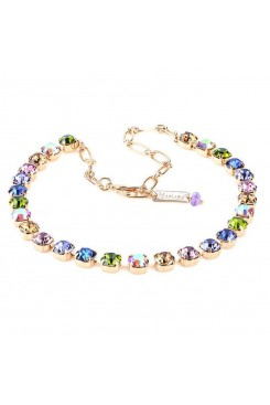 Mariana Jewellery N-3252 1089 Necklace
