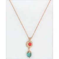 Mariana Jewellery N-5074/2 M1126 Necklace