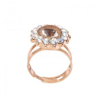 Mariana Jewellery R-7023 M1125 Ring