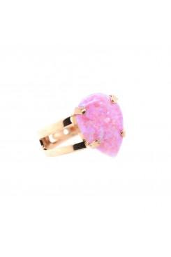Mariana Jewellery R-7023/1SO M99 Ring