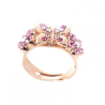 Mariana Jewellery R-7031 1129 Ring