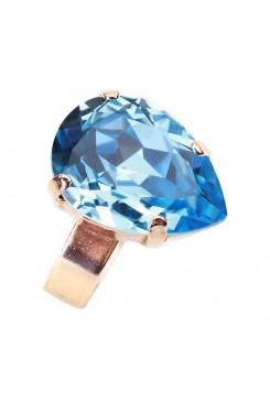 Mariana Jewellery R-7098/5 202 Ring