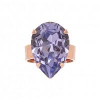 Mariana Jewellery R-7098/5 283 Ring