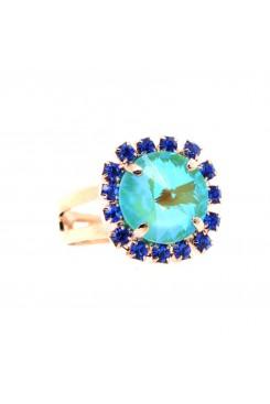 Mariana Jewellery R-7137-1R 1228 Ring