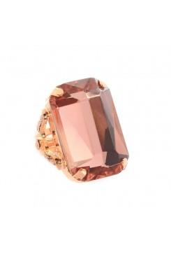 Mariana Jewellery R-7878 319 Ring