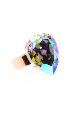 Mariana Jewellery R-7098/5 200 Ring
