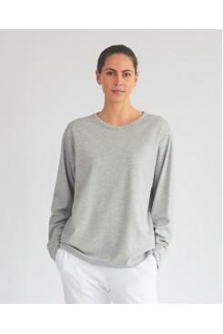 Mela Purdie Signature Sweater
